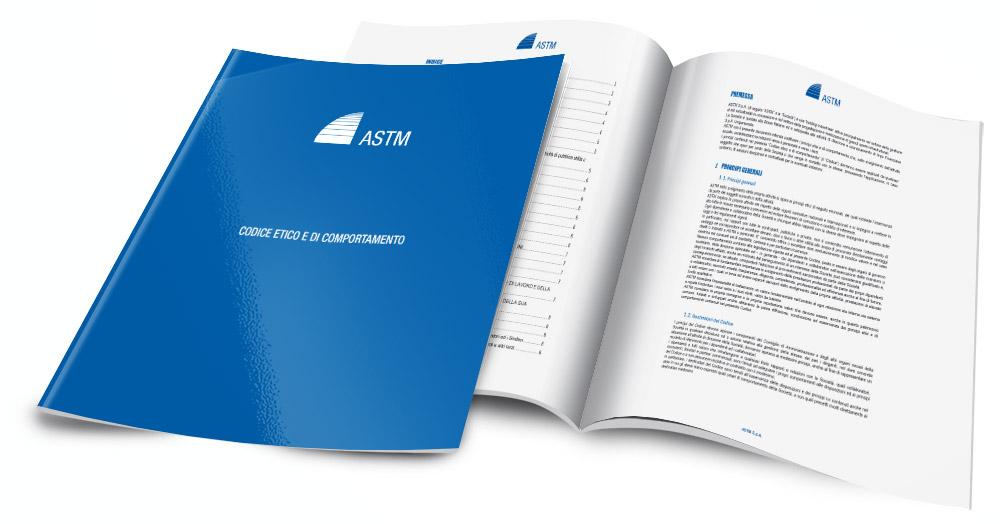 Codice Etico ASTM