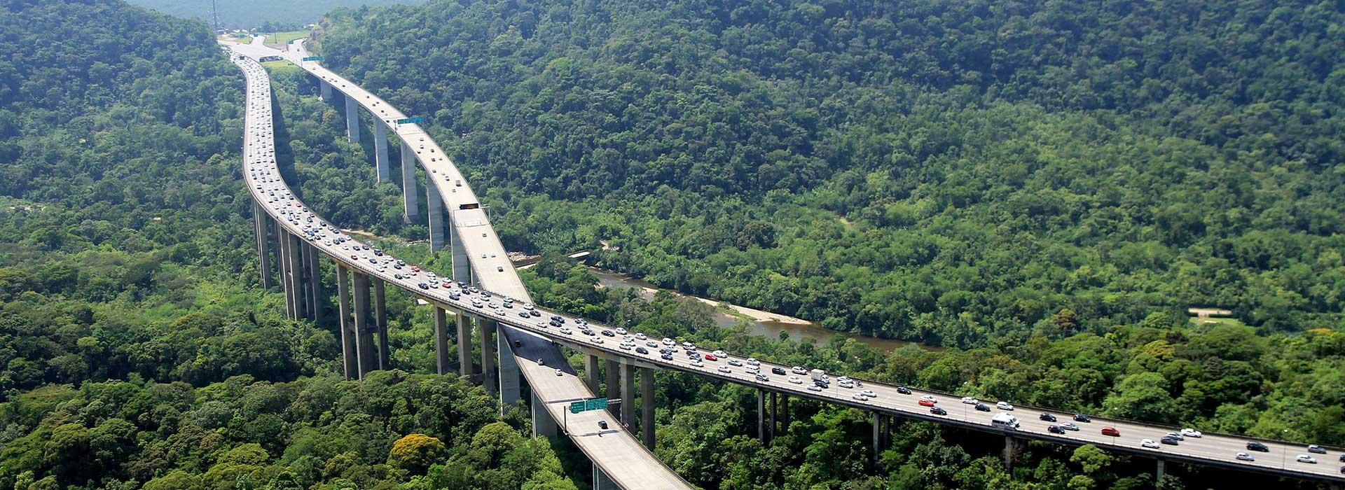 ASTM: terzo operatore stradale al mondo