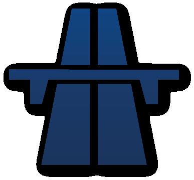 Concessioni autostradali ASTM
