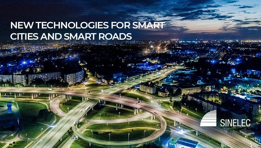 Smart cities, ASMT