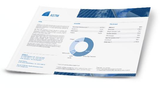 Press Kit ASTM