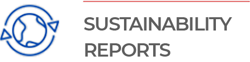 sustainaility reports