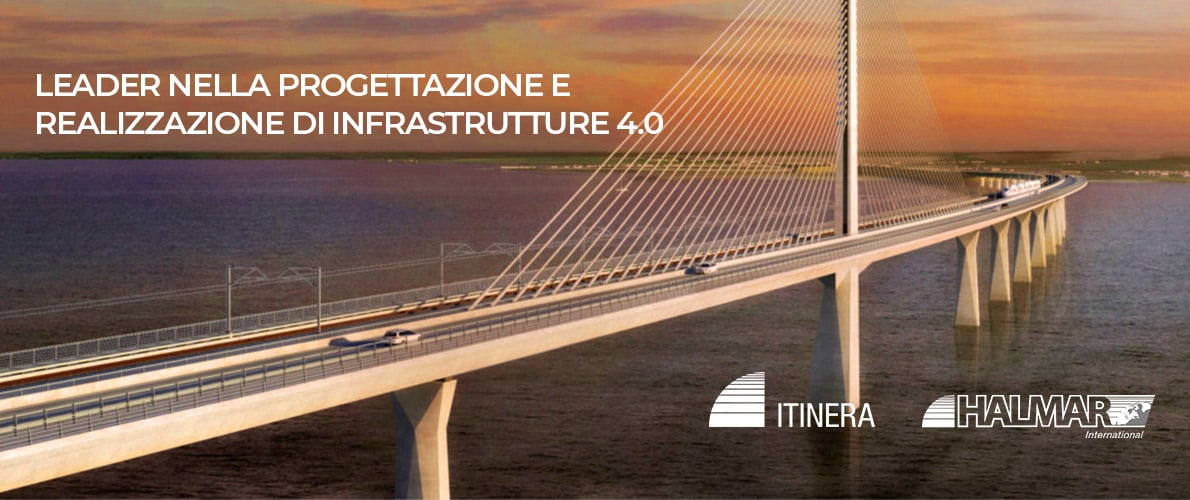 ASTM leader in design and building infrastructure 4.0