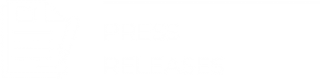 press releases Astm