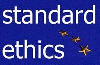 standard_ethics